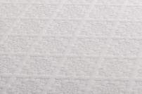 allassea-everest-fabric-closeup
