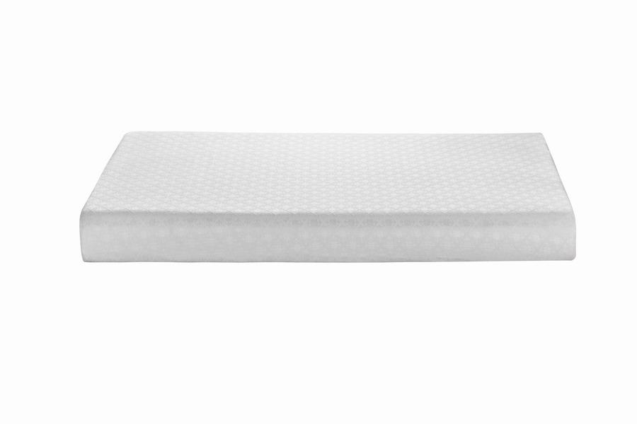 mattress side view. Allassea-everest-side-view Mattress Side View