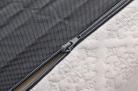 allassea-everest-zipper-detail