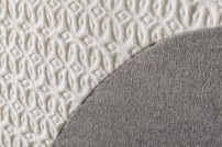 allassea-sensuous-fabric-closeup