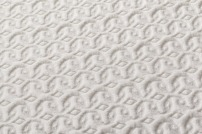 allassea-sensuous-mattress-fabric-closeup