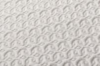 allassea-sensuous-mattress-fabric-closeup