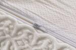 allassea-sensuous-zipper-detail