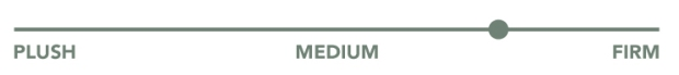 med-firm