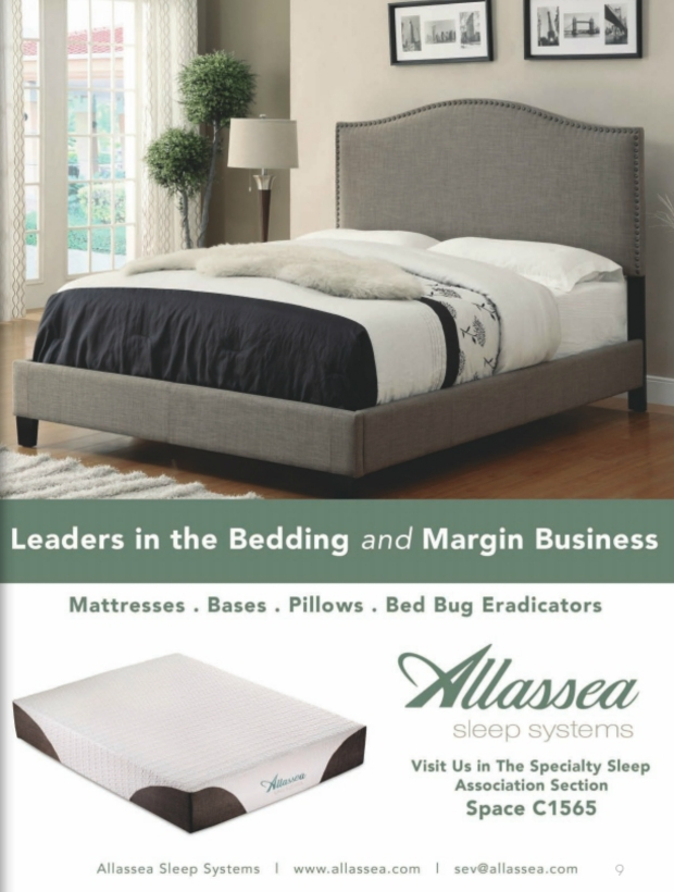 Page-2-Bedding-Catalog
